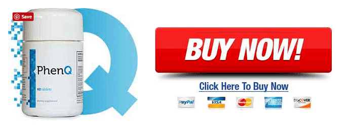 Where to Buy PhenQ