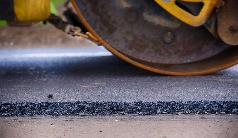 Cost Of Driveway Paving