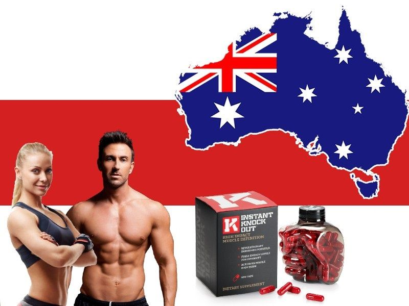 Instant Knockout Australia Reviews & Results | Does It Actually Work?
