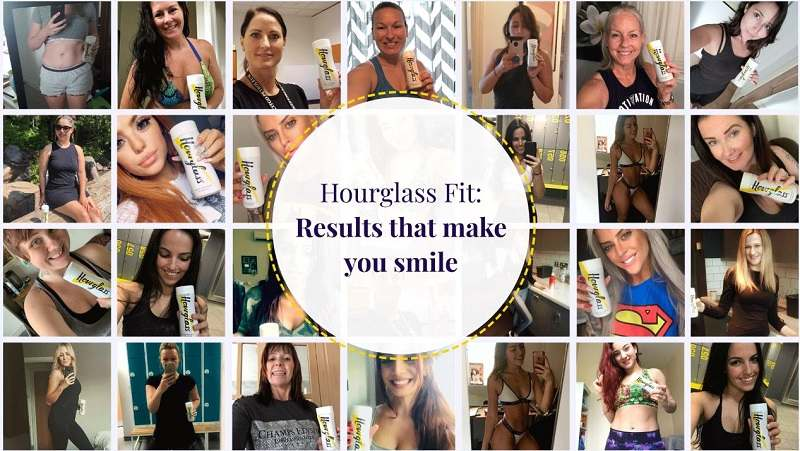Hourglass-Fit-Reviews
