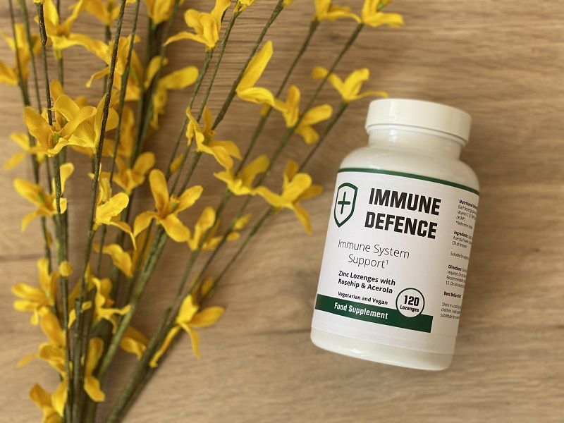 Immune-Defence-Supplement