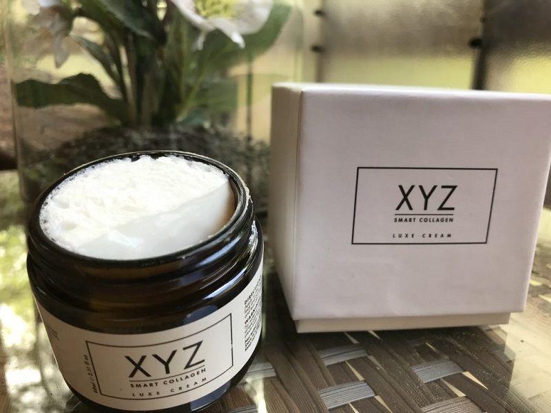 XYZ-Smart-Collagen