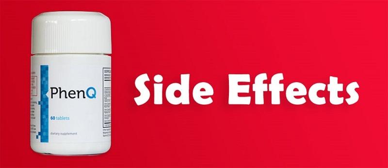 phenq-side-effects
