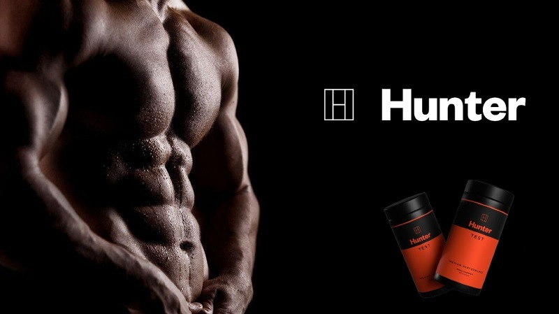 Hunter Test Reviews & Results – Is It an Effective T-Booster?