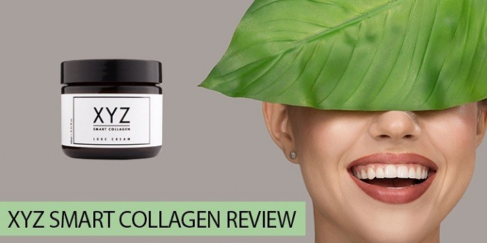 XYZ Smart Collagen | Will It Really Help Eliminate Age Spots?