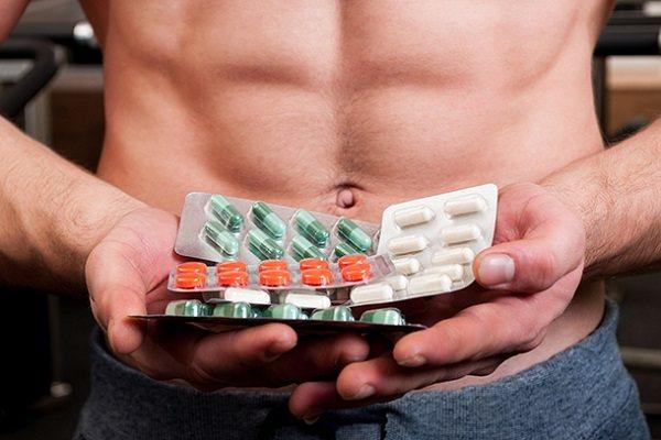 BestTestosterone Supplements