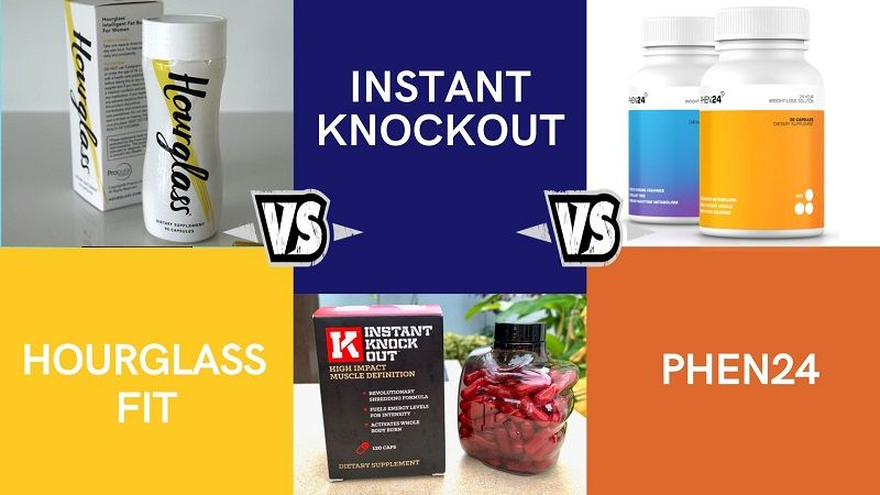 Hourglass-Fit-vs-Instant-Knockout-vs-Phen24