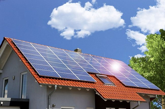 Best Residential Solar System In NSW – 5kW, 6.6kW & 10kW Solar Panels