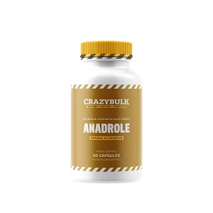 Anadrole_Crazybulk