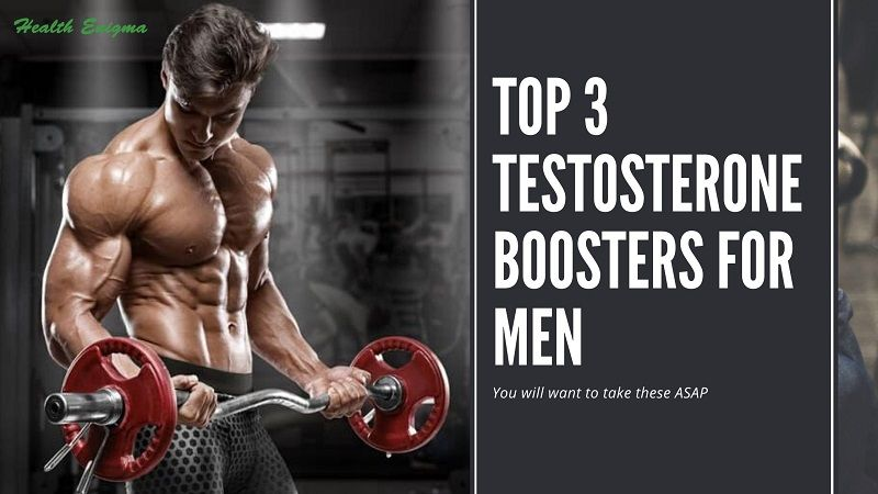 Best-Testosterone-Boosters-For-Men