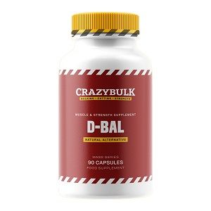 DBal_Bodybuilding_Pill