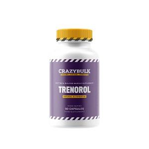 Trenorol_Crazybulk