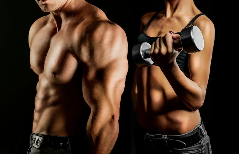 HGH Supplements Review