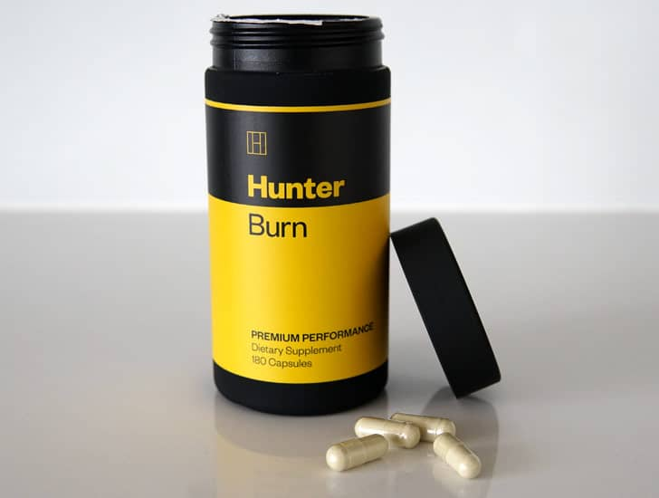 hunter-burn-pills