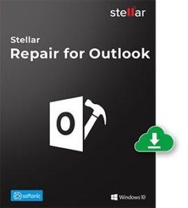 stellar-phoenix-outlook-pst-repair-full-software