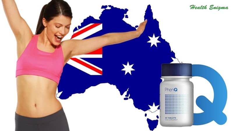 Is It Legal to Buy PhenQ in Australia: Chemist Warehouse Reviews