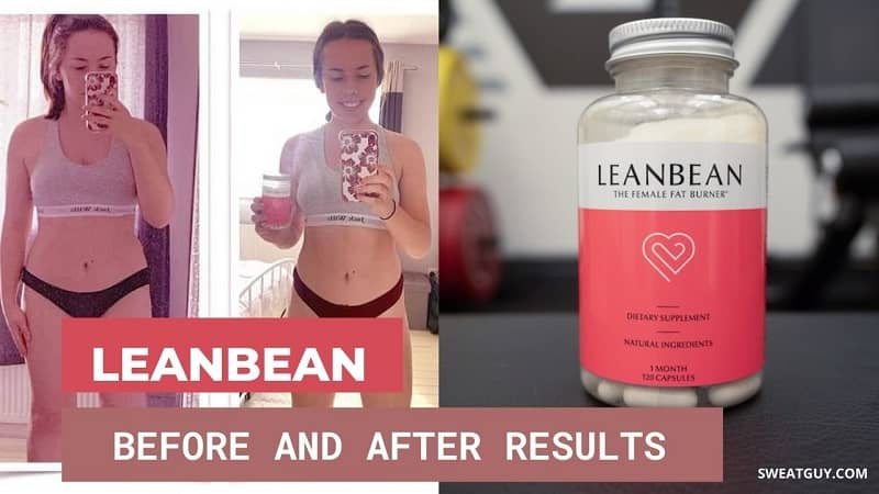 Leanbean Review And Results: Banish Cravings And Reduce Calories