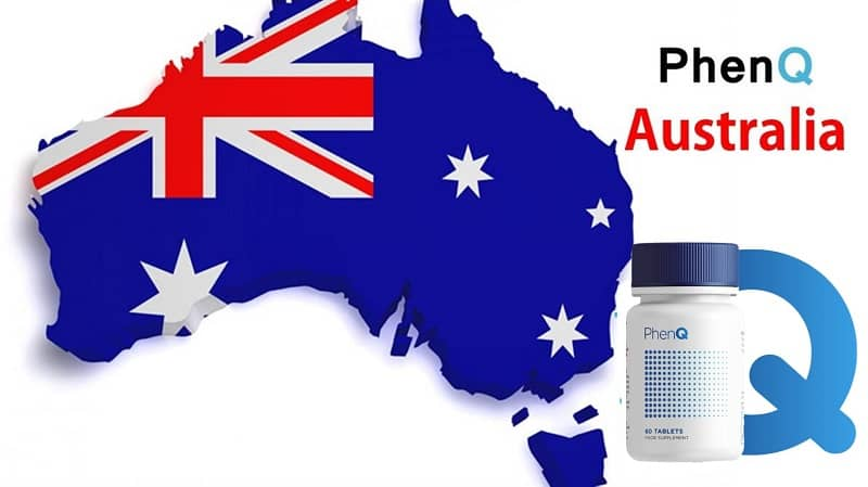 Complete Buying Guide of PhenQ Australia | Best Fat Burner 2020