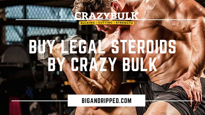 Buy Legal Steroids In Dubai – A Complete Guide For Safe Shopping!