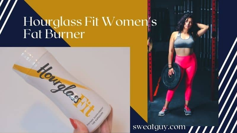 Hourglass Fit Reviews