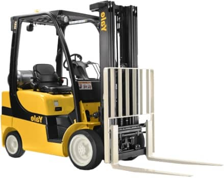 forklift equipment