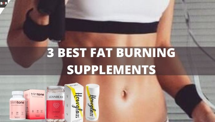 Best Supplements For Cutting And Toning
