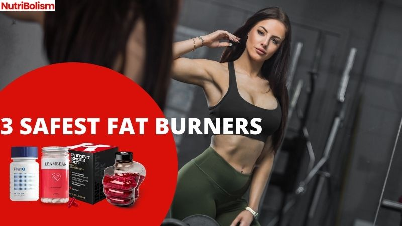 3 Best Appetite Suppressants To Control Hunger