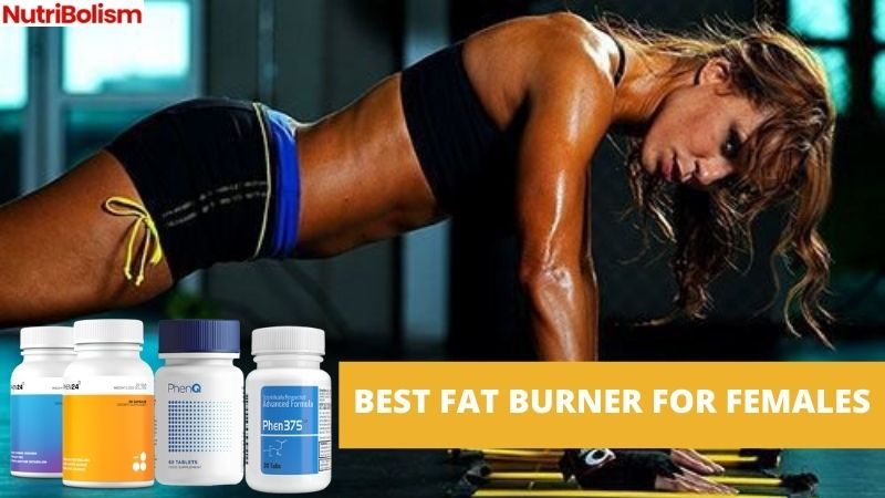 3 Thermogenic Fat Burners That Actually Work | Amazing Results