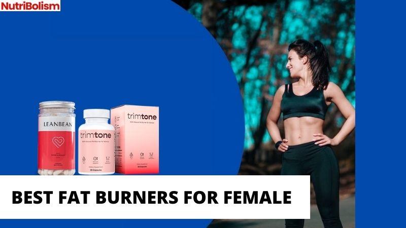 Leanbean vs Trimtone: Best Fat Burners To Melt Your Calories