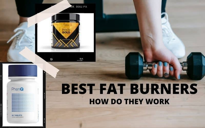Quick Resource Guide For: How Do Leading Fat Burners Work
