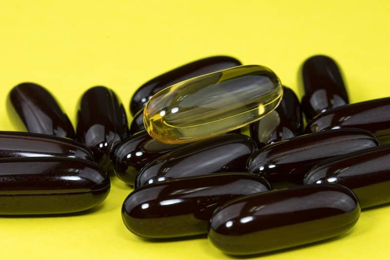 [TOP 6] Anti-Aging Benefits of Taking Collagen Supplements