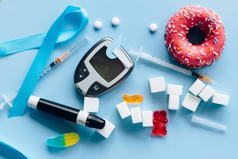 How To Reduce Blood Sugar Level: For Adults Who Have Prediabetes