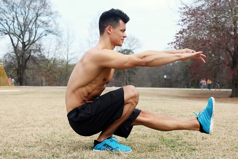 testosterone boosting bodyweight exercises