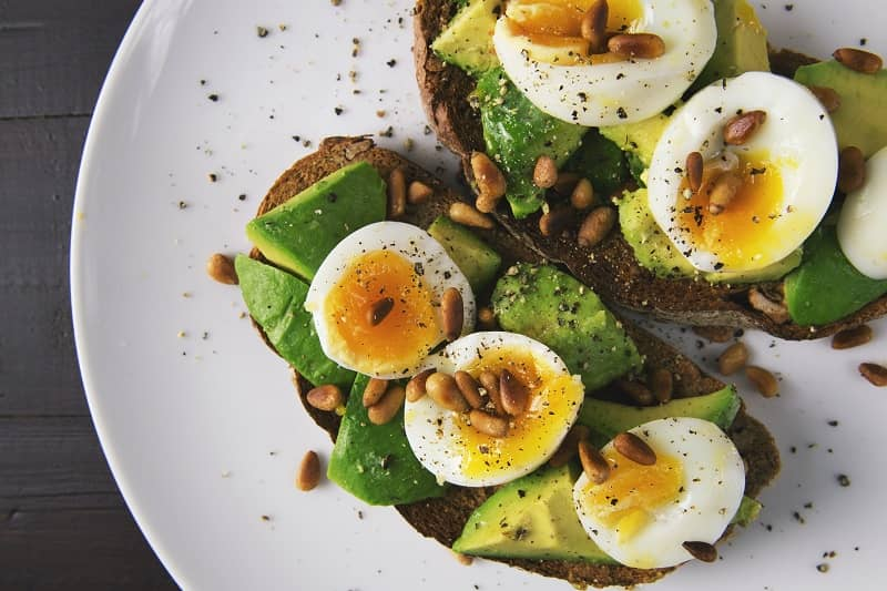 Eggs And Cholesterol [Is It Bad To Eat Eggs Every Day]