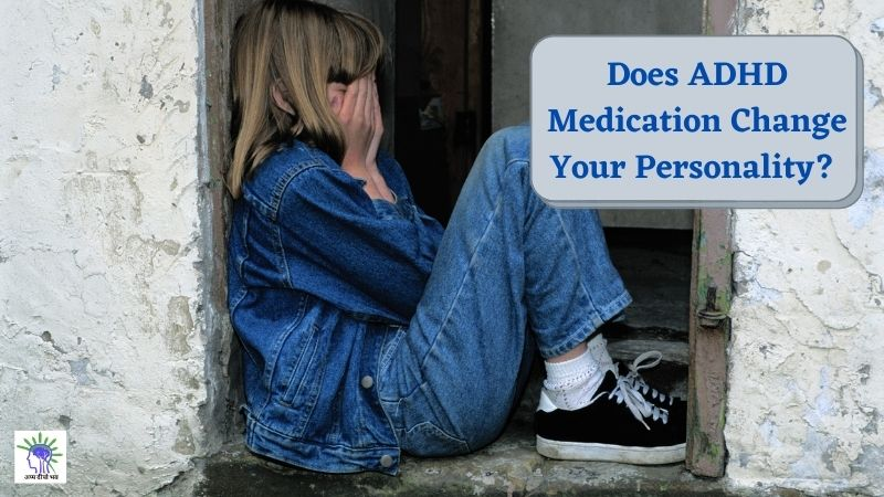 Consult Dr. Pratap: Best Neuropsychiatrist for ADHD treatment in Children and Adults
