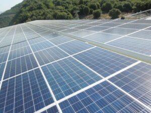 Factors to get perfect solar panels