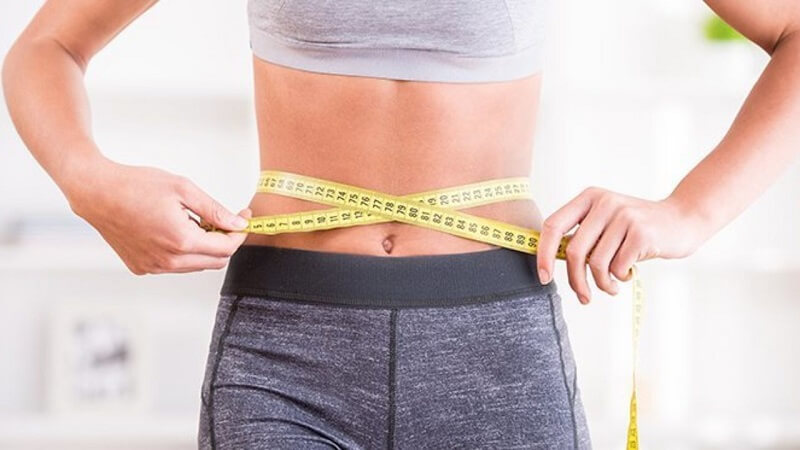 How to Flatten Your Stomach: 10 Ways To Lose Stubborn Belly Fat