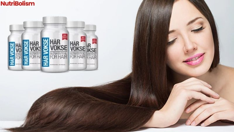 Har Vokse Reviews: Does It Really Work For Hair Growth?