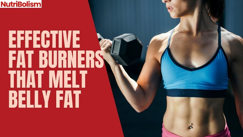 PhenGold vs Prime Shred vs Leanbean – How Effective Are These Fat Burners?