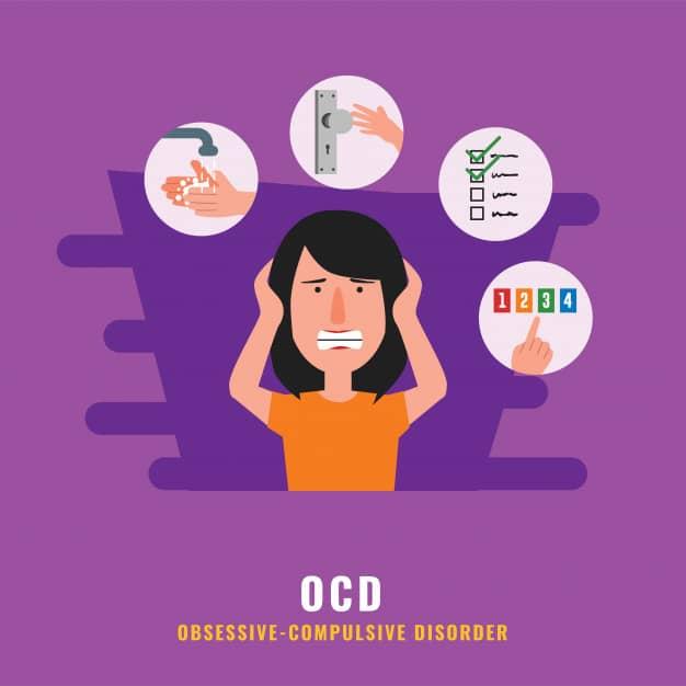 Dr. Vivek Pratap Singh – Best for OCD Treatment in Patna