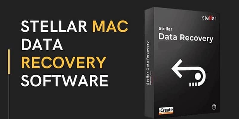 Stellar-Data-Recovery-Free-Edition-for-MAC-review