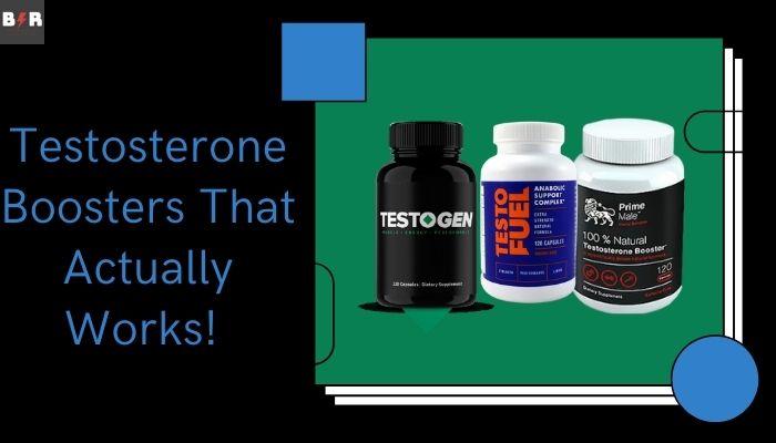 TestoGen vs TestoFuel vs Prime Male – Which One Is A Worthy Purchase?