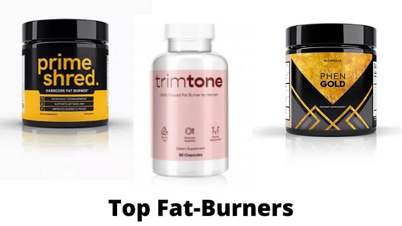 How Long Do Fat Burners Take to Start Working?