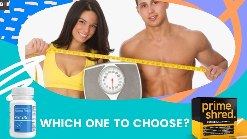 Thermogenic Fat Burners For Fat Loss