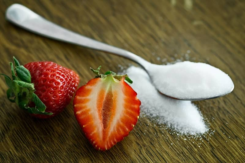 Should You Quit Sugar for a Month – Are There Real Benefits?