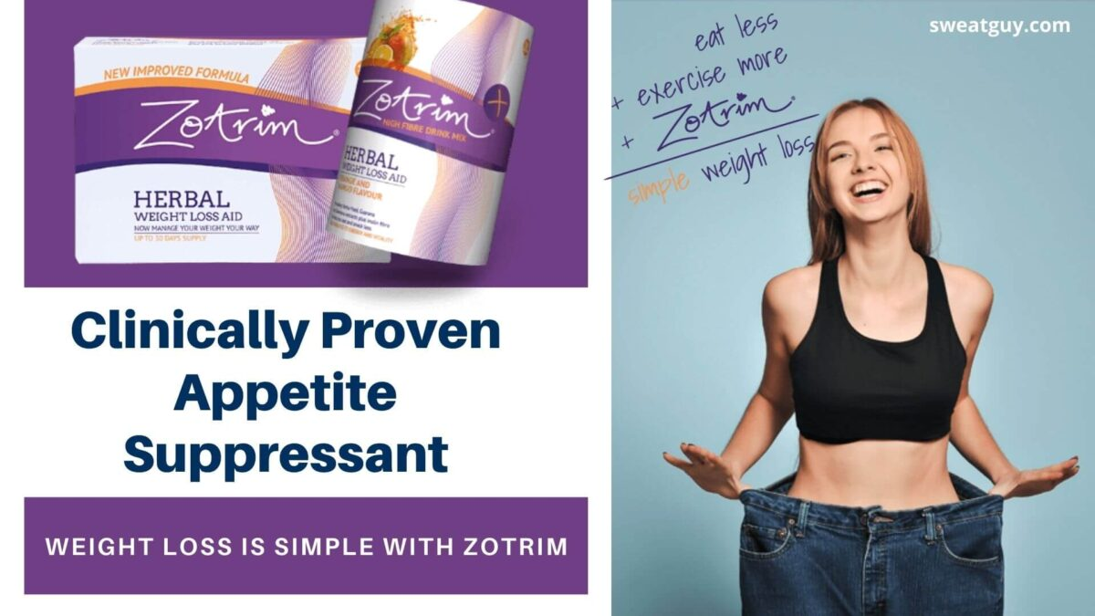 Zotrim Weight Loss Review: Ingredients, Results And Side Effects