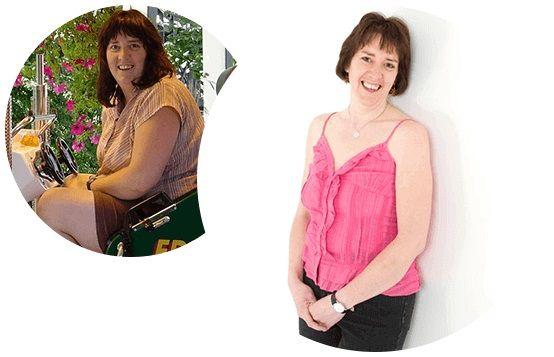 before-after-Heidi-Lambeth