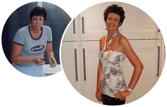 before-and-after-Sharon-Briers