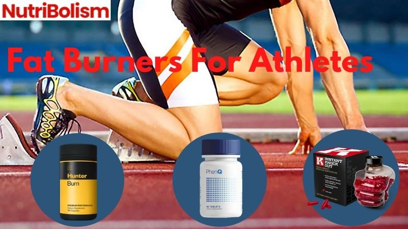Thermogenic Fat Burners For Athletes |Are They Safe Enough?
