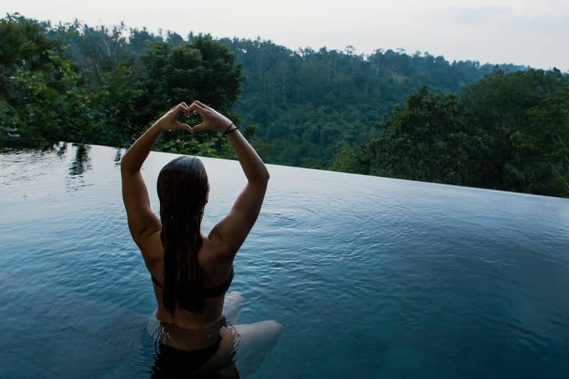 Top 5 Reasons To Go On A Retreat For Your Next Vacation
